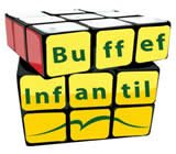 buffet-infantil-no-Vila Guilherme