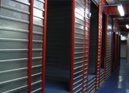 Local de Self Storage na Vila Guilherme